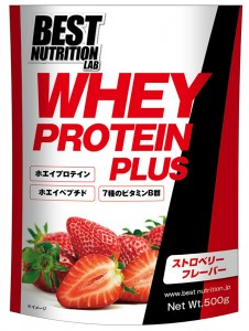package_whey_protein